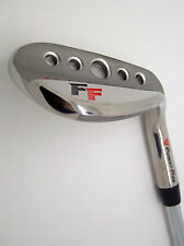 60 DEGREE LOB WEDGE POWER PLAY FRICTION FACE  RH  '14 USGA  LEGAL