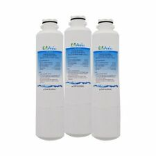 Refrigerator Filters Replacement for DA29-00020B Cleanses Tap Water 3 Pack