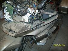 Honda Goldwing GL 1500 `88  only Parts, nur Teile