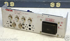 Power-One DC Power Supplies HE15-510 DC Power Supply 15VDC 9A