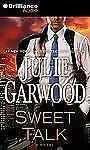 Sweet Talk, Garwood, Julie, Good Book