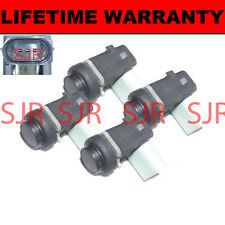 4X FOR PORSCHE CAYENNE CAYMAN BOXSTER GREY PDC PARKING SENSOR 4PS1805S