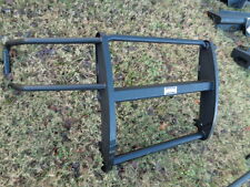 Ranch Hand Grille Guard Gmc 2500HD 3500 2011 2012 2013 2014 BB111K