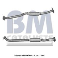 APS70359 EXHAUST FRONT PIPE  FOR NISSAN PRIMERA 2.0 1999-2002