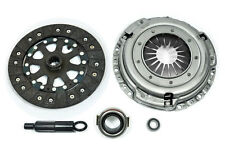 PPC RACING CLUTCH KIT 1991-1999 BMW 318i 318is 318ti w A/C Z3 E36 1.8L 1.9L DOHC