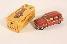 Dinky Toys 518, Renault 4 L, Mint in Box,                            #ab1718