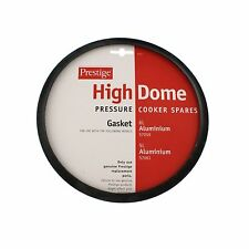 Genuine Prestige Pressure Cooker Gasket for High Dome  57059 57061 57062 53078
