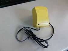 BATTERY CHARGER 24 VOLT PEG PEREGO FOR ANGLO-SAXON JACK