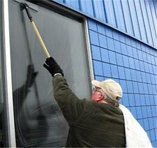 Window Washer Glass Cleaning Service BUSINESS & MARKETING PLAN - COMBO PACK!