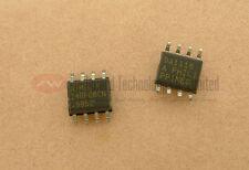 ATMEL AT24RF08CN-10SC AT24RF08CN 1K x 8 Serial EEPROM SOP-8 x 10pcs