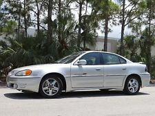 Pontiac: Grand Am GT1 Ram Air