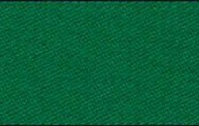 """Billard Tuch """"Elite gelb-grün"""" 10cm (1496.01)"""