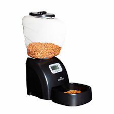 Eyenimal Electronic Pet Feeder EFeed