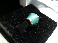 Charm Murano Facetado Autentico Original Pandora