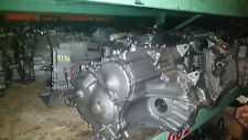 98-02 Honda Accord Reman Transmission BAXA MAXA 4 CYL 2.0&2.3L w/ 24mo warranty!