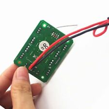 New Udi U817A RC Quadcopter Main Electric Circuit Board Receiver Spare Parts