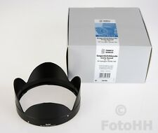 ROLLEI LENS HOOD FOR AF-VARIOGON 4,6 60-140 (ROLLEI NUMBER 56706) NEW IN BOX
