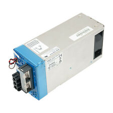 OMRON S8VM-30024C POWER-SUPPLY 300W