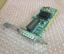 PCI-X Ultra 320 SCSI Controller Card LS120320C-HP