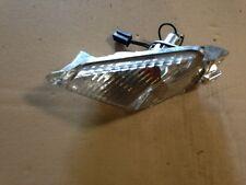 SUZUKI GSXR 600 750 L1 L2 L3 BREAKING PARTS R/H REAR INDICATOR