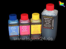 550ml Ink for Canon PGI5 CLI8 PIXMA iX4000 iX5000 iP3300 iP3500 MP510 520