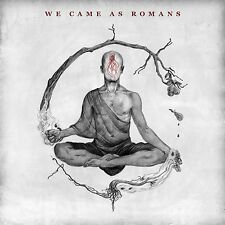 We Came as Romans-We Came as Romans CD NUOVO