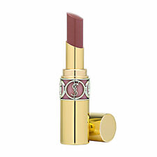 YSL Rouge Volupte Shine Oil-In-Stick Ready to Care & Shine Lip Colour 4ml 44
