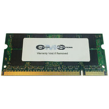 "4GB (1x4GB) Memory RAM 4 Apple MacBook Pro ""Core 2 Duo"" 2.4 15"" (SR) (2007) A43"
