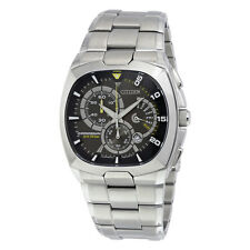 Citizen Chronograph Mens Watch AN9000-53H