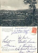 BAIARDO,VIAGGIATA-F.G.-LIGURIA(IM)N.42534