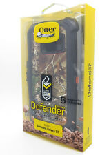 New oem Otterbox Defender Series Case for Samsung Galaxy S7 With Holster