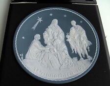 Villeroy & Boch V&B Sammelteller / Wandteller Die heiligen drei Könige NEU OVP