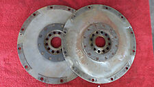 Detroit Diesel 8V-92 ((TWO))  FLEX PLATE (ONLY) AUTOMATIC TRANSMISSION