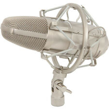 USB Studio Condenser Microphone – Dynamic Sound Record Shock Mount PC MAC Laptop