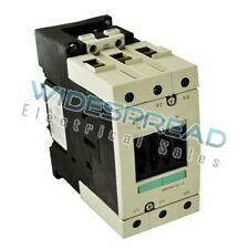 NEW Siemens 3RT1045 Contactor 3RT1045-1AP61 240V, 50/60Hz w 1 year warranty