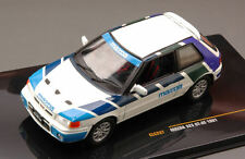 Mazda 323 Gt-AE 1991 1:43 Model CLC237 IXO MODEL