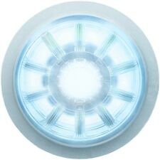 The Avengers Iron Man Arc Reactor Glows Marvel Comics - Brand New 11676