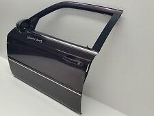 Original 2005 Chrysler 300C Tür Vorne  Links Tür Verkleidung ohne Anbauteile