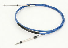 Kawasaki js-300-440-550-sx Jet-Ski Steering Cable Brand New In Stock