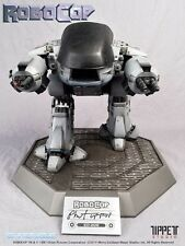 Chronicle Collectibles RoboCop ED-209 Statue Replica New