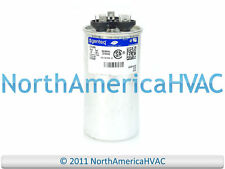 ICP Heil Tempstar Air Conditioner Dual Run Capacitor 45/5 uf 370 volt 1172124
