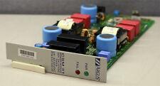 Argus Technologies CSM31 Power Module 012-520-20