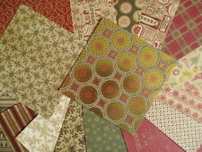 """Jingle All The Way Christmas 6x6"""" Scrapbook Papers 16 sheets by First Edition"""