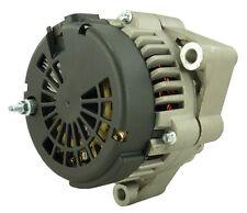 ALTERNATOR GMC SIERRA 1500 2003-2004  4.3L, 4.8L, 5.3L, 6.0L 145 AMP