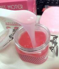 Miss Moter Cherry Blossom Pink Beauty Face Off Mask/Peel Off 200g