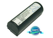 3.7V battery for RICOH RDC-7 Li-ion NEW