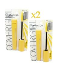 2 x Cover Girl Lash Blast Length Mascara 800 Very Black