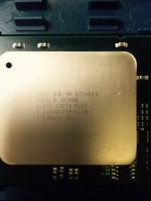 Intel Xeon E7-4860 2.26 GHz Ten Core (AT80615007254AA) SLC3S Processor