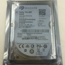 "Seagate 500GB Laptop Thin 7200 RPM 32MB SATA 6.0Gb/s 2.5"" ST500LM021 7MM"