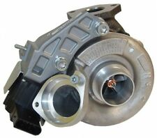 Turbo Turbocharger BMW 120 d/320 d(E87,E90,E91)110/120 Kw-150/163 Cv 49135-05671